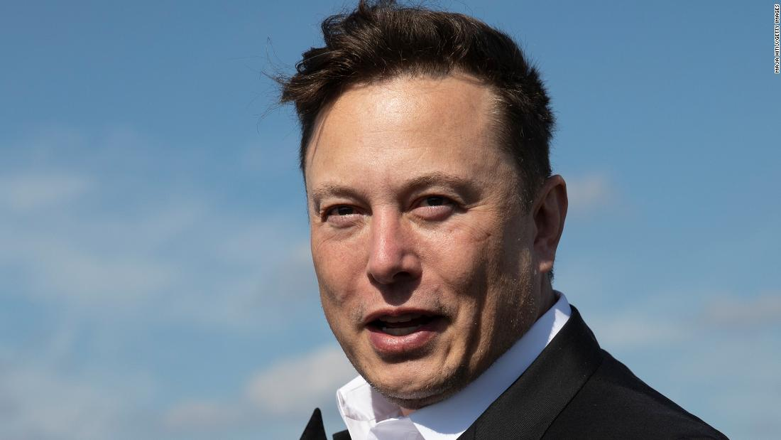 elon-musk-on-mars:-'you-might-not-come-back-alive'