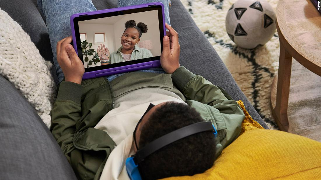 amazon-unveils-new-line-of-fire-tablets-designed-for-older-kids