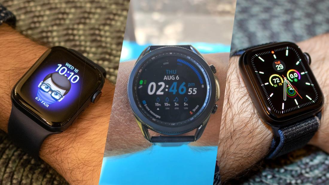 we've-tested-smartwatches-for-months:-here-are-our-top-three-picks