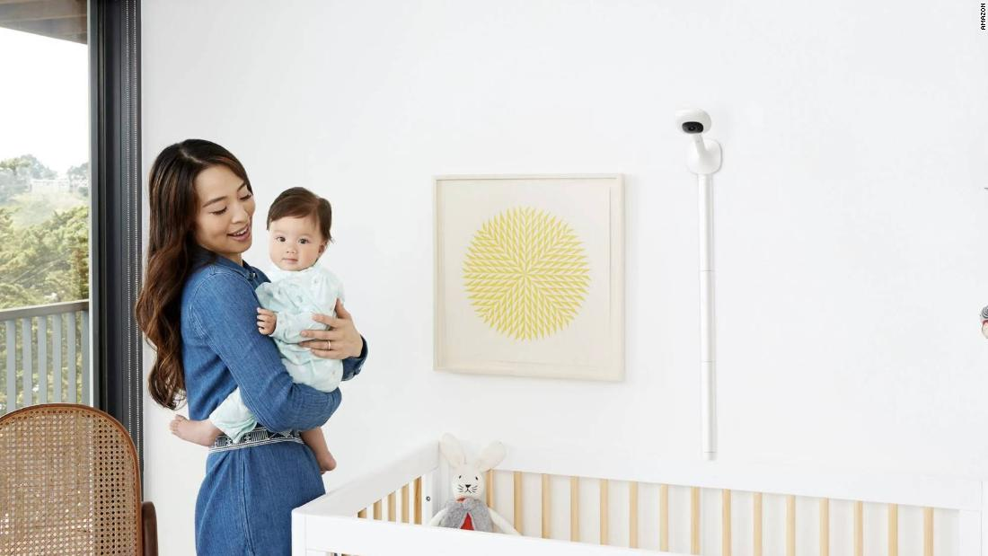 20-mother's-day-gifts-new-moms-will-wish-they'd-gotten-sooner
