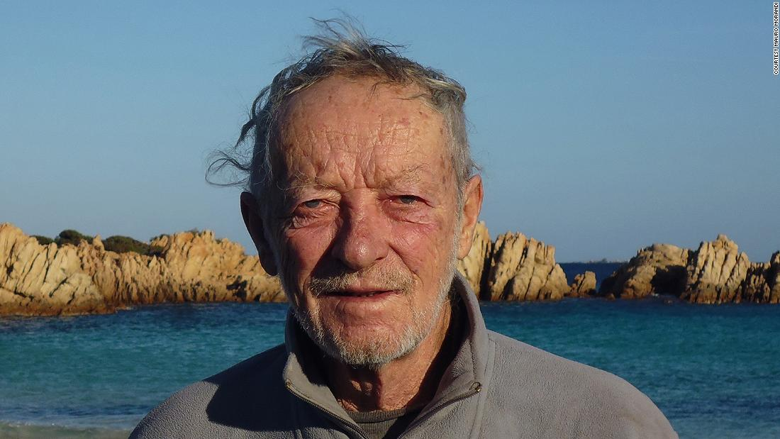 italian-hermit-on-island-alone-is-leaving-after-32-years