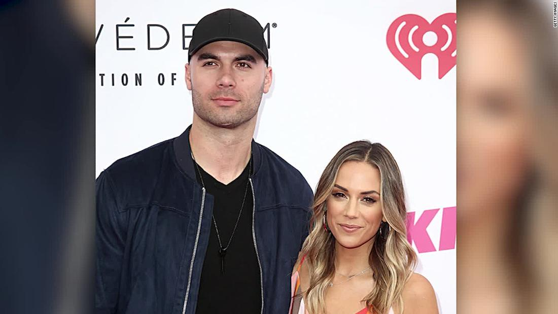 jana-kramer-and-mike-caussin's-split-leaves-'whine-down'-fans-wondering-what's-next