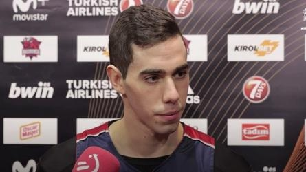 knicks-in-talks-with-luca-vildoza,-euroleague-star-from-argentina