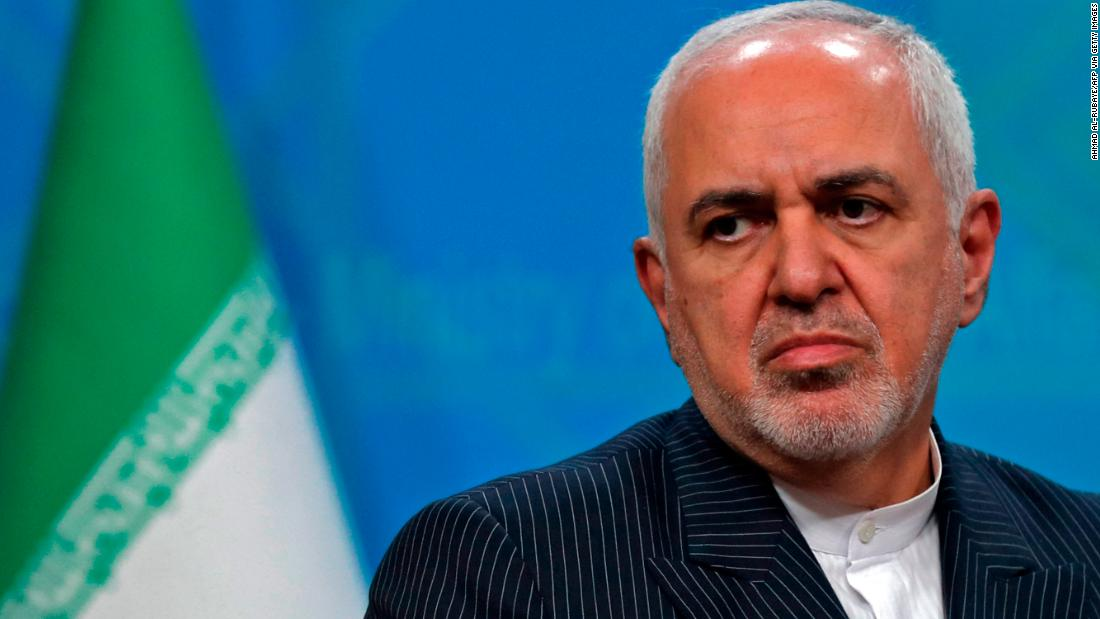 leaked-tape-pulls-back-curtain-on-iran's-foreign-policy