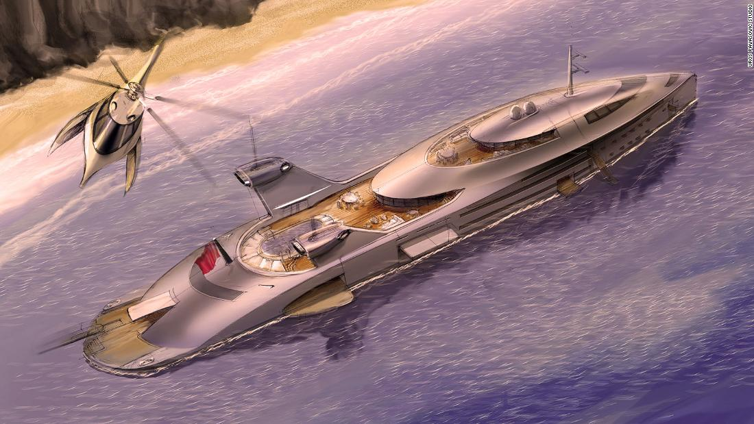 'mad-max'-superyacht-concept-powered-by-airplane-jet-engines
