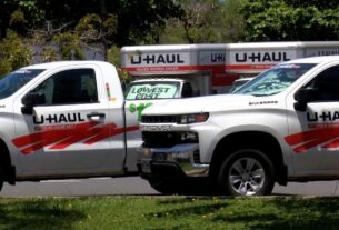 why-tourists-are-scooping-up-u-haul-rentals-in-hawaii