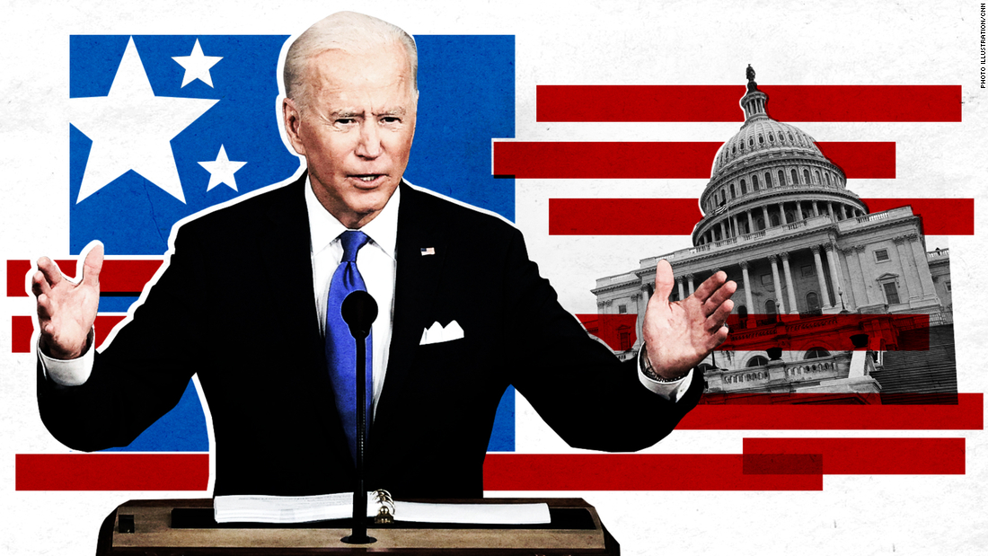 biden's-congressional-address,-annotated-and-fact-checked