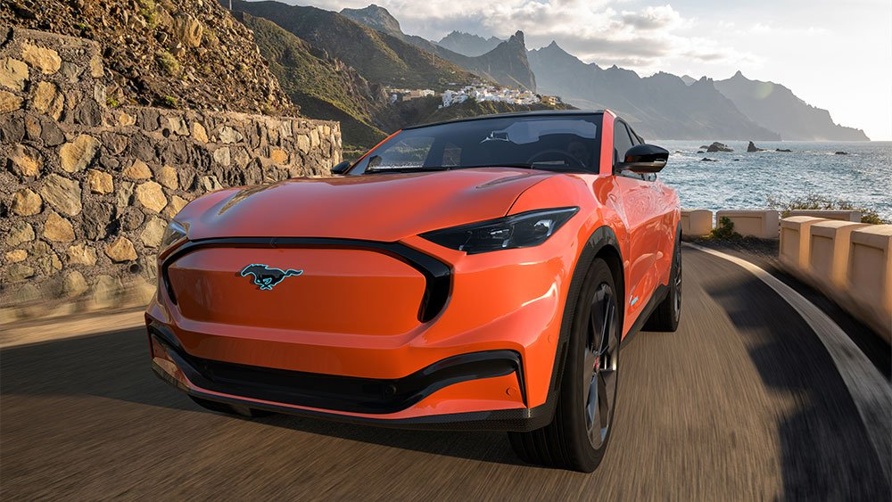 ford-stock-sinks-after-slashing-q2-production-targets-on-chip-shortage-that-may-last-through-2022