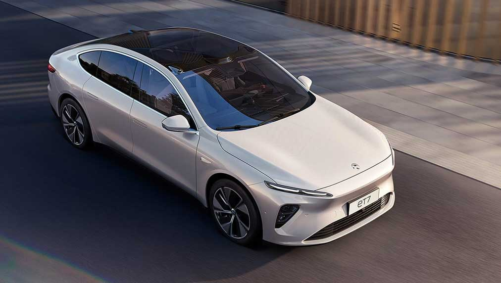 nio-earnings-due-as-chinese-ev-maker-nears-entry-into-europe