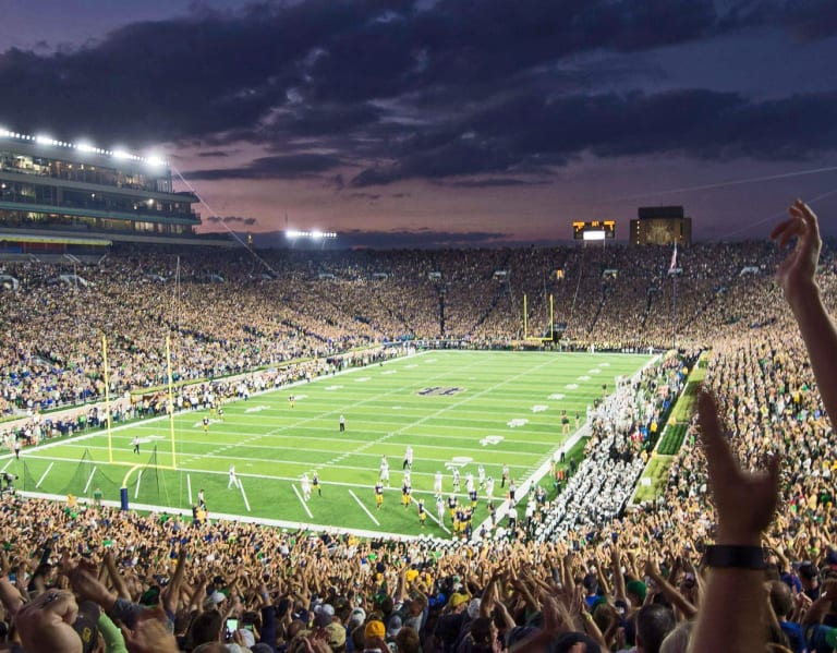 notre-dame-football-2021-ticket-sales-timeline-revealed