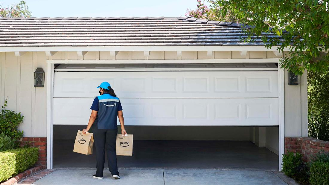 you-can-now-get-amazon-groceries-delivered-inside-your-garage