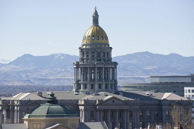 what-a-difference-a-year-makes-in-colorado's-case-for-a-public-option-plan