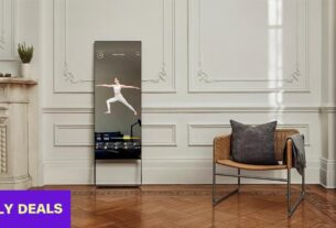 the-best-sales-to-shop-today:-mirror,-samsung,-wayfair-and-more