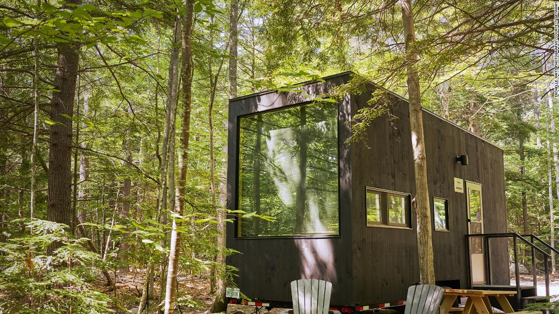 tiny-cabins-become-hot-property-in-pandemic