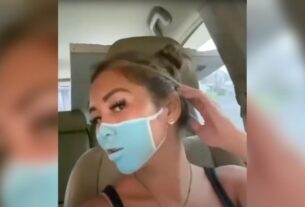 youtubers-face-deportation-from-bali-over-fake-mask-stunt