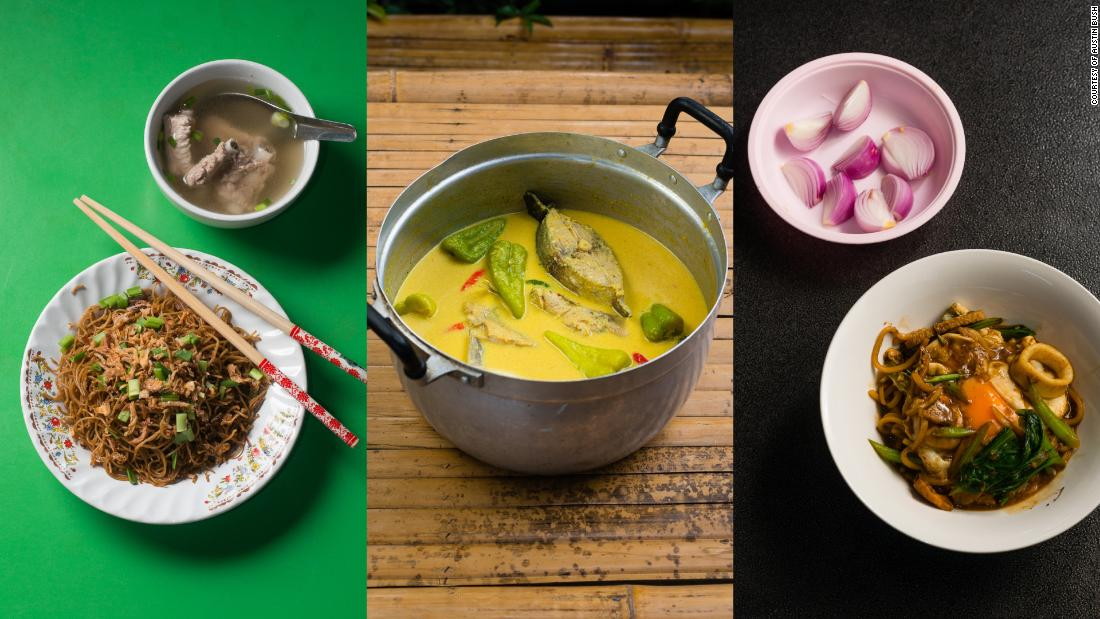 too-spicy-for-tourists?-the-thailand-cuisine-few-travelers-experience