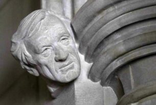 holocaust-survivor-and-nobel-laureate-elie-wiesel-memorialized-with-bust-at-washington-national-cathedral
