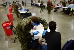 100-million-us-adults-are-now-fully-vaccinated,-white-house-says