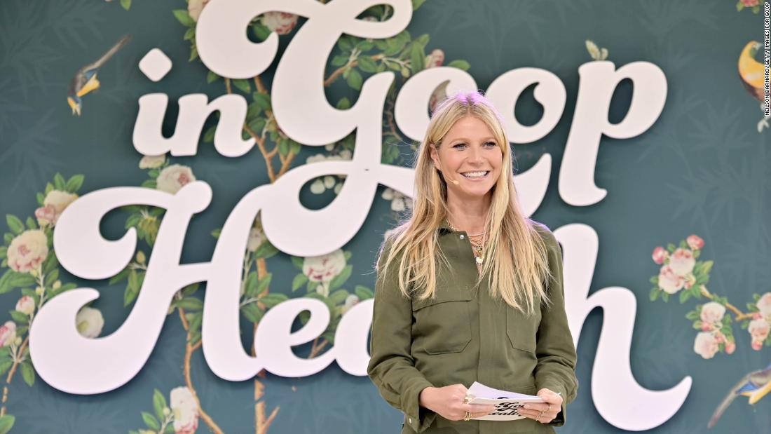 gwyneth-paltrow's-goop-cruise-is-ready-to-set-sail