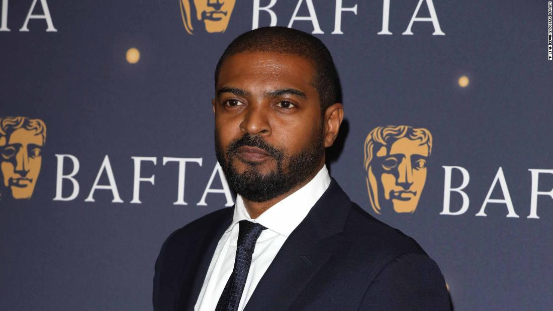 bafta-suspends-noel-clarke,-'doctor-who'-and-'kidulthood'-star,-over-abuse-allegations