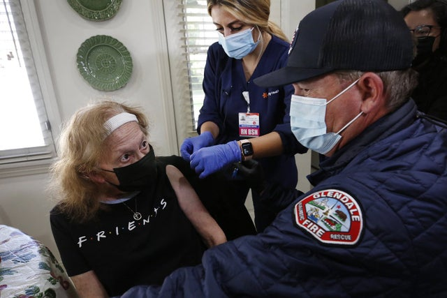 the-vulnerable-homebound-are-left-behind-on-vaccination
