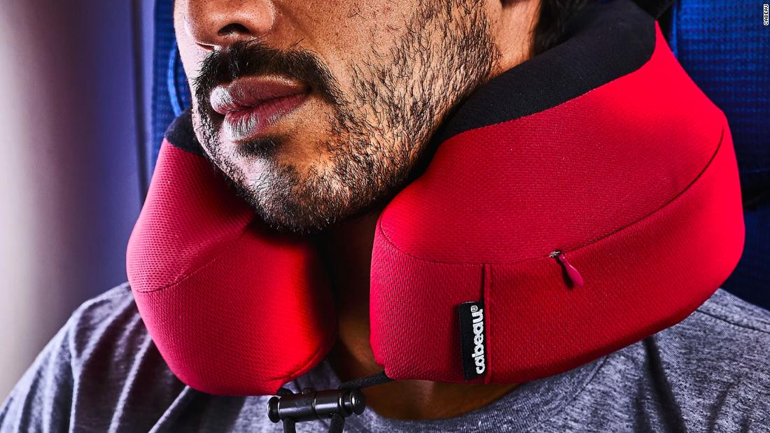this-$40-travel-pillow-is-worth-every-penny