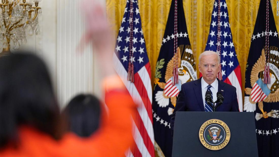 analysis:-how-the-economy-is-turning-into-a-strength-for-biden