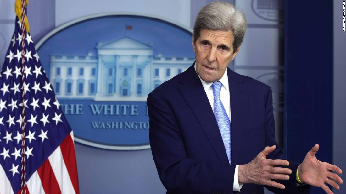 the-facts-around-leaked-audio-about-john-kerry