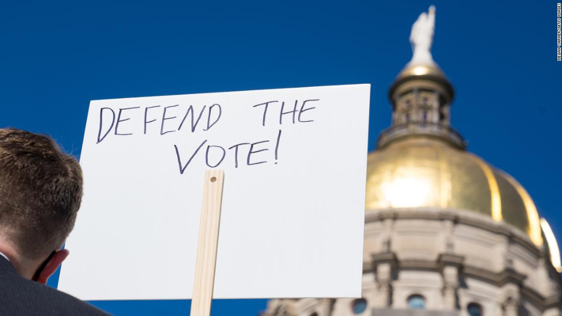 republican-state-lawmakers-look-to-empower-partisan-poll-watchers,-setting-off-alarms-about-potential-voter-intimidation
