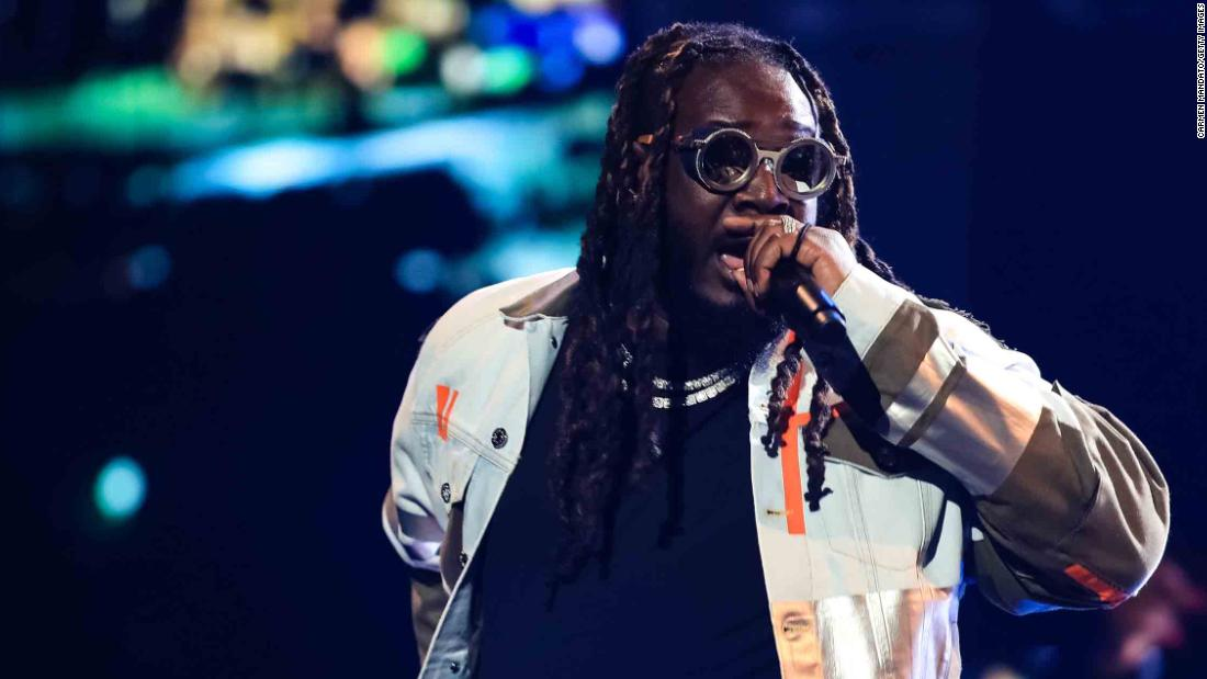 t-pain-laments-missing-hundreds-of-celeb-dms-over-two-years
