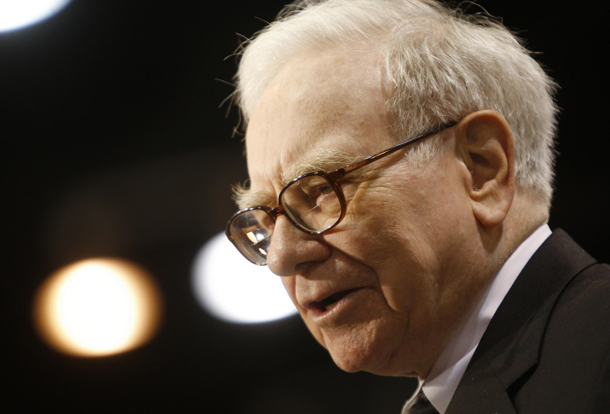berkshire-hathaway-annual-meeting-2021-live-updates