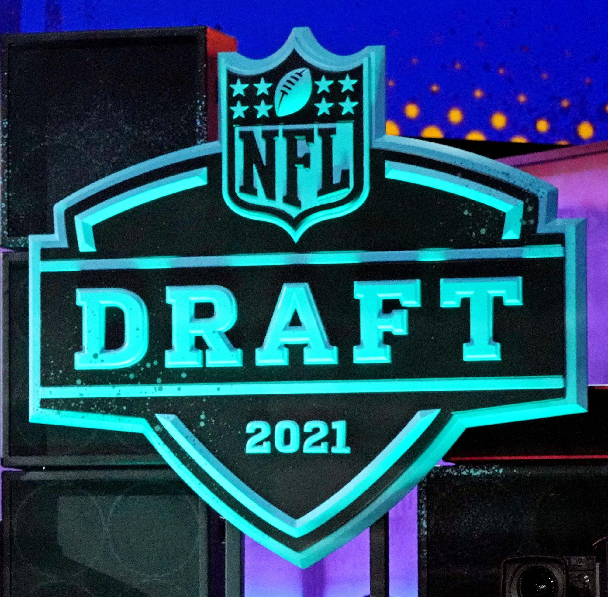 nfl-draft-tracker-2021:-updates-on-every-pick-from-rounds-4,-5,-6-and-7-on-saturday