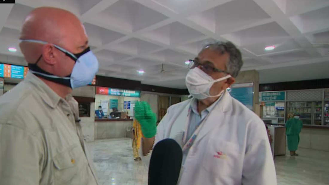 cnn-speaks-to-doctor-on-the-front-lines-in-india's-covid-19-crisis