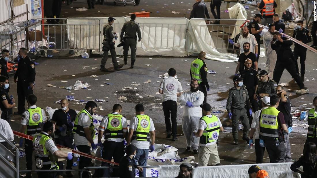 crush-at-religious-festival-in-israel's-mount-meron-kills-45-people