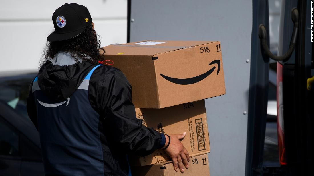 amazon-profit-soars-more-than-200%-in-the-first-quarter