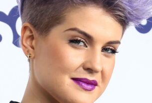 kelly-osbourne-speaks-out-about-'cancel-culture'