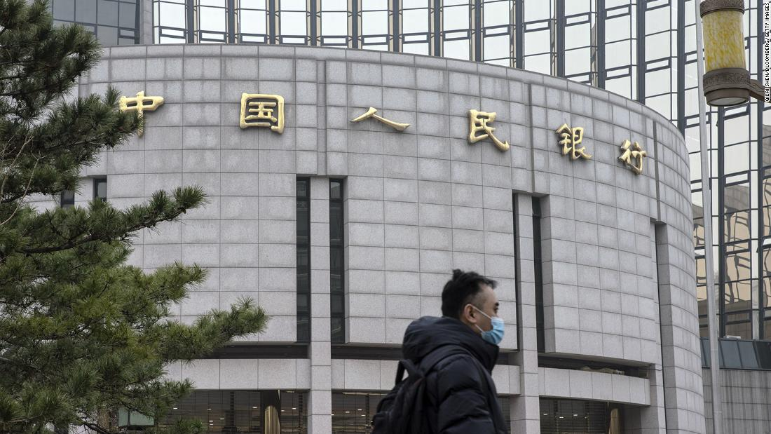 china-orders-tencent-and-other-big-tech-firms-to-curb-their-finance-businesses