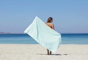 why-you-need-to-bring-a-turkish-towel-when-you-travel-again