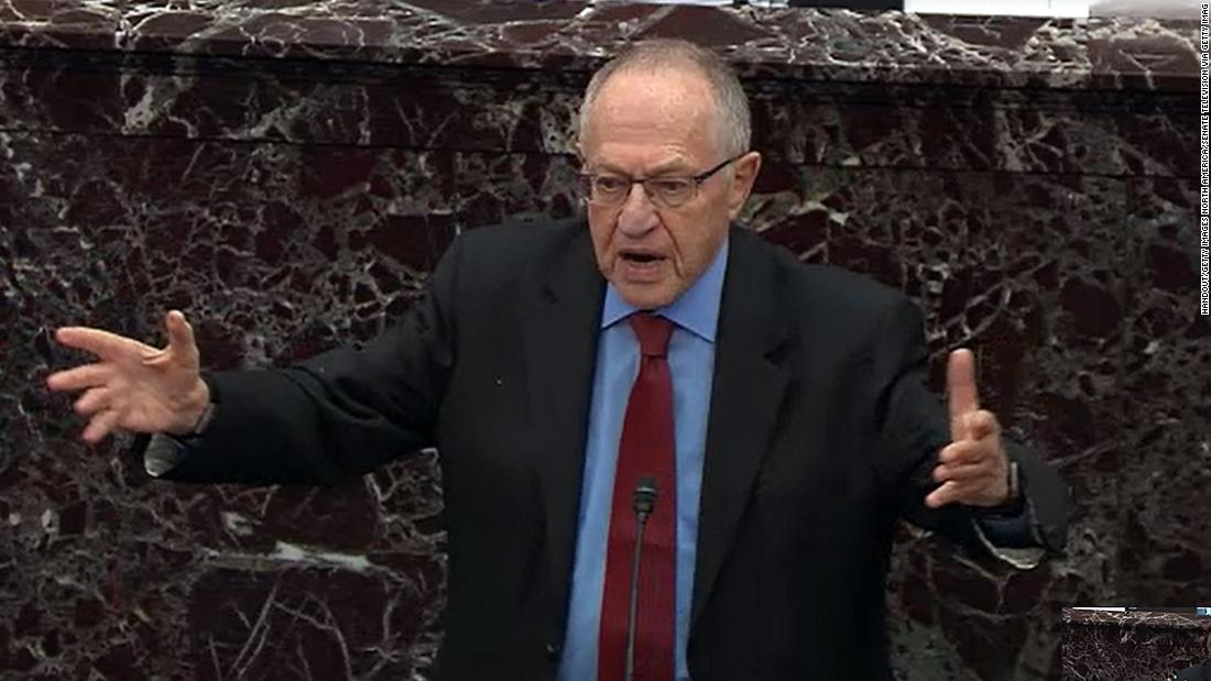 alan-dershowitz,-a-legal-adviser-to-giuliani,-hopes-trump-will-join-court-fight-to-block-access-to-materials-seized-in-fbi-raid-last-week