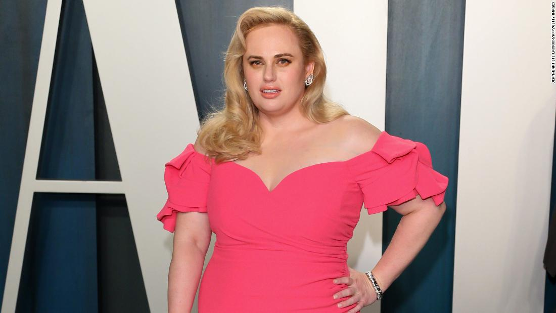 rebel-wilson-got-'some-bad-news'-and-feels-those-struggling-with-fertility