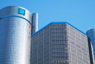 gm-earnings,-vw-on-tap-after-ford's-grim-warning