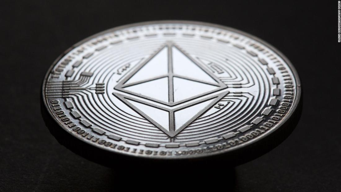 move-over,-bitcoin.-ethereum-is-at-an-all-time-high