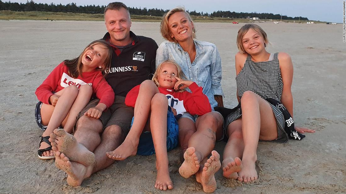 the-desperate-families-torn-apart-by-covid-rules