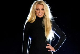 britney-spears-slams-documentaries-made-about-her-life