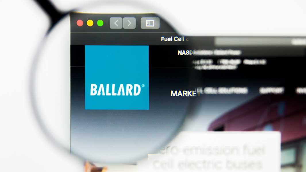 ballard-power-misses-q1-forecasts-after-auto-supplier-inks-fuel-cell-pact