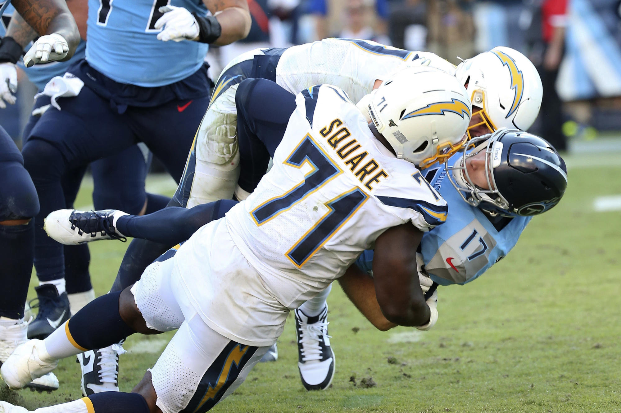 browns-sign-veteran-dt-damion-square,-formerly-with-chargers