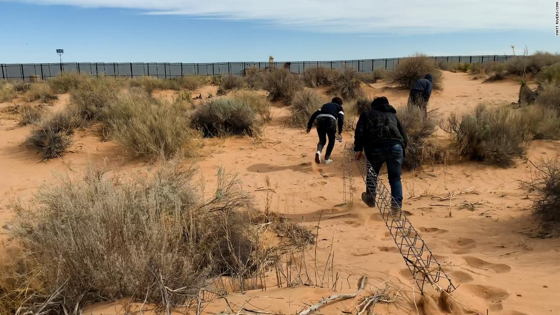 inside-a-smuggling-operation-moving-migrants-across-the-border