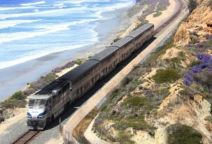 america's-amtrak-moment-could-finally-be-here