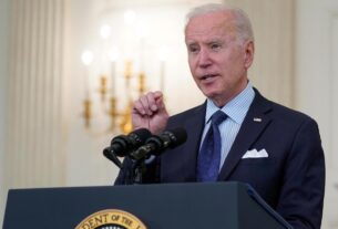 biden-to-deliver-remarks-on-newly-launched-restaurant-revitalization-fund