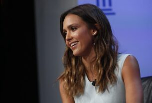 jessica-alba's-honest-co.-jumps-in-trading-debut-after-ipo
